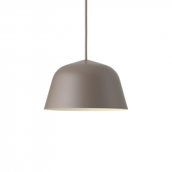 AMBIT Ø 25 - Pendant Light - Themes -  Silvera Uk