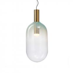 PHENOMENA 04 - Pendant Light - Designer Lighting -  Silvera Uk