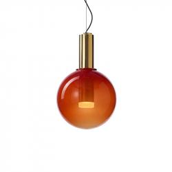 PHENOMENA 02 - Pendant Light - Designer Lighting -  Silvera Uk