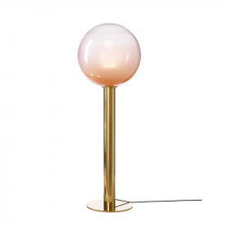 PHENOMENA 06 - Floor Lamp - Designer Lighting -  Silvera Uk