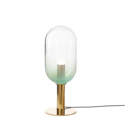 PHENOMENA 05 - Floor Lamp - Designer Lighting -  Silvera Uk