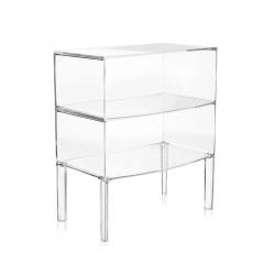 GHOST BUSTER - Storage Unit - Designer Furniture - Silvera Uk