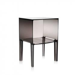 SMALL GHOST BUSTER - Storage Unit - Designer Furniture -  Silvera Uk
