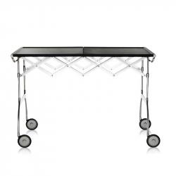 BATTISTA - Trolley - Designer Furniture - Silvera Uk