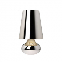CINDY - Table Lamp - Designer Lighting -  Silvera Uk