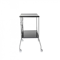 FLIP - Trolley - Designer Furniture - Silvera Uk