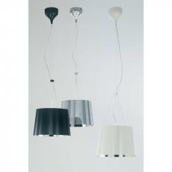 GE - Pendant Light - Designer Lighting - Silvera Uk