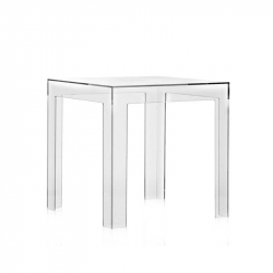 JOLLY - Coffee Table - Designer Furniture -  Silvera Uk