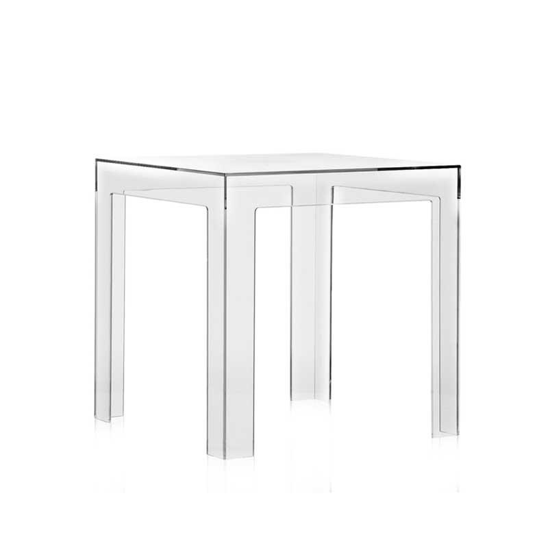 JOLLY - Coffee Table - Designer Furniture - Silvera Uk