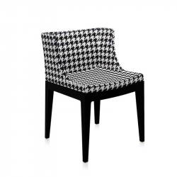 MADEMOISELLE - Dining Armchair - Designer Furniture -  Silvera Uk