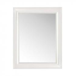 FRANCOIS GHOST Mirror - Mirror - Accessories -  Silvera Uk