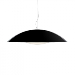 NEUTRA - Pendant Light - Designer Lighting -  Silvera Uk