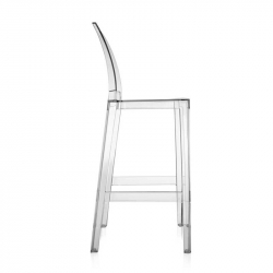 ONE MORE PLEASE - Bar Stool - Designer Furniture - Silvera Uk