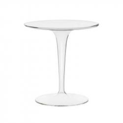 TIP TOP - Side Table - Designer Furniture - Silvera Uk