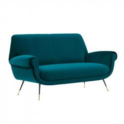 ALBERT - Sofa -  -  Silvera Uk