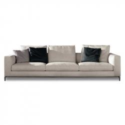 ANDERSEN - Sofa - Designer Furniture -  Silvera Uk