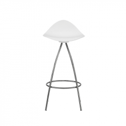 ONDA - Bar Stool - Designer Furniture -  Silvera Uk