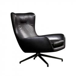 JENSEN BERGÈRE - Easy chair -  -  Silvera Uk