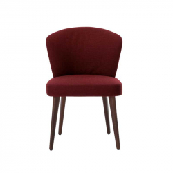 ASTON DINING - Dining Chair -  -  Silvera Uk