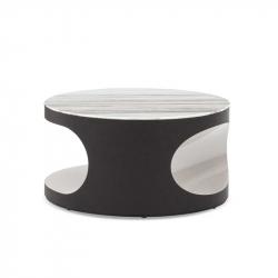 BODEN - Coffee Table -  -  Silvera Uk