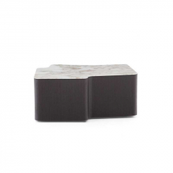 LOU - Side Table - Showrooms -  Silvera Uk