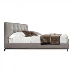 ANDERSEN BED QUILT - Bed -  -  Silvera Uk