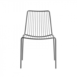 NOLITA 3651 - Dining Chair - Designer Furniture -  Silvera Uk