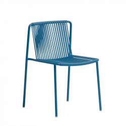 TRIBECA 3660 - Dining Chair - Designer Furniture -  Silvera Uk