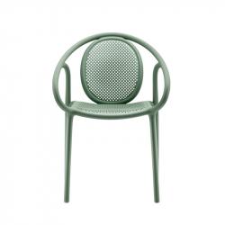 REMIND 3735 - Dining Chair - Designer Furniture -  Silvera Uk