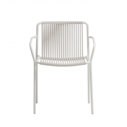 TRIBECA 3665 - Dining Armchair - Spaces -  Silvera Uk