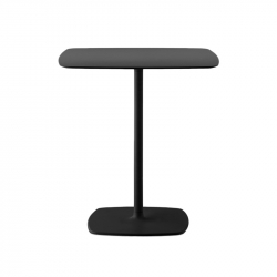 STYLUS 5400 - Dining Table - Designer Furniture -  Silvera Uk