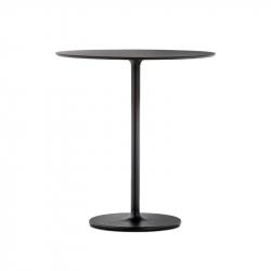 STYLUS 5402 - Dining Table - Themes -  Silvera Uk