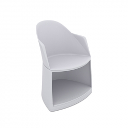 CILA GO - Dining Armchair -  -  Silvera Uk