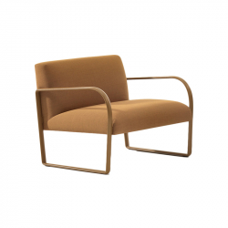 ARCOS - Easy chair -  -  Silvera Uk