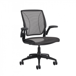 DIFFRIENT WORLD - Office Chair -  -  Silvera Uk
