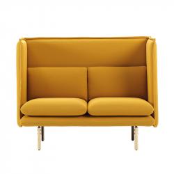 REW 128 XL - Sofa - Silvera Contract -  Silvera Uk