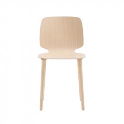 BABILA 2700 - Dining Chair - Themes -  Silvera Uk
