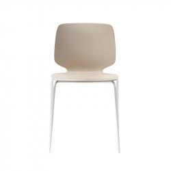 BABILA 2730 - Dining Chair - Silvera Contract -  Silvera Uk