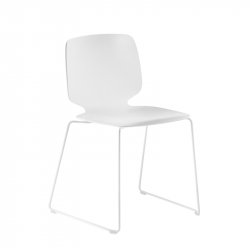 BABILA 2740 - Dining Chair - Themes -  Silvera Uk