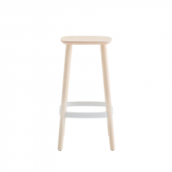 BABILA STOOL 2702 - Bar Stool - Designer Furniture -  Silvera Uk