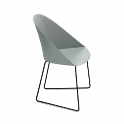 CILA - Dining Chair -  -  Silvera Uk