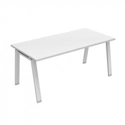 ATREO trestle legs - Office Desk - Themes -  Silvera Uk