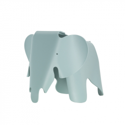 EAMES ELEPHANT - Seat - Child -  Silvera Uk