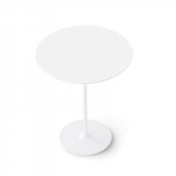 DIZZIE H 105 - Dining Table -  -  Silvera Uk