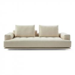 SHIKI L 241 - Sofa - Designer Furniture -  Silvera Uk