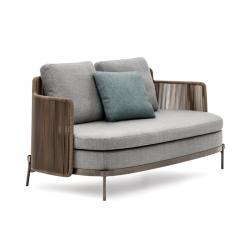 TAPE CORD OUTDOOR - Sofa -  -  Silvera Uk