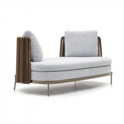 TAPE CORD OUTDOOR Ouvert - Sofa - Designer Furniture -  Silvera Uk