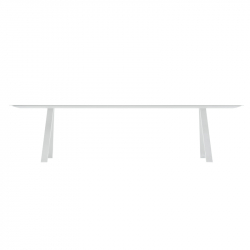 ARKI - Desk - Designer Furniture -  Silvera Uk