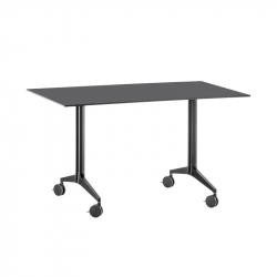 YPSILON TILTING - Desk - Designer Furniture -  Silvera Uk