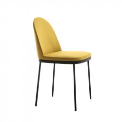 PRECIOUS - Dining Chair - Designer Furniture -  Silvera Uk